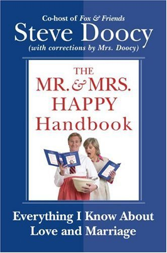 The-Mr-Mrs-Happy-Handbook-Everything-I-Know-About-Love-and-Marriage-with-corrections-by-Mrs-Doocy-