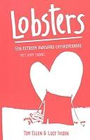Lobsters: een extreem awkward liefdesverhaal