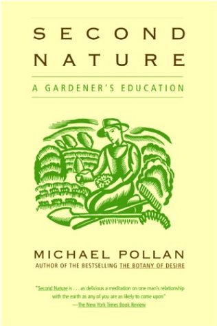Second-Nature-A-Gardener-s-Education