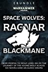 Space Wolves: Ragnar Blackmane (Space Wolf)