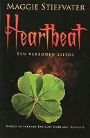 Heartbeat: een verboden liefde