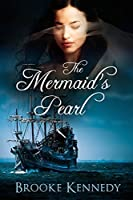 The Mermaid's Pearl (Tears of the Deep Book 1)