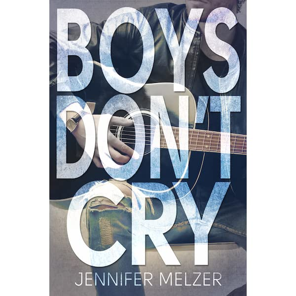 Censorship of boy dont cry essay