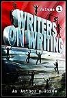 Writers On Writin...