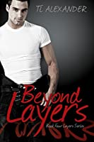 Beyond Layers (Layers Series 4)
