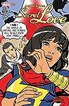 Secret Wars: Secret Love #1