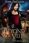 Beyond the Veil (The Veil, #1)