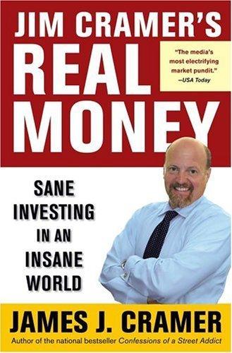 Real Money Sane