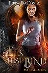 Ties That Bind (The Veil, #5)