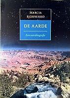 De Aarde: een autobiografie