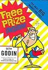 Free Prize Inside! by Seth Godin