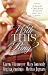 With This Ring?: A Novella Collection of Proposals Gone Awry audiobook download free