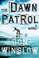 The Dawn Patrol (Boone Daniels #1)
