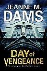 Day of Vengeance (Dorothy Martin, #15)