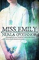 Miss Emily