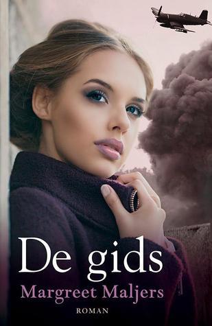 De Gids by Margreet Maljers