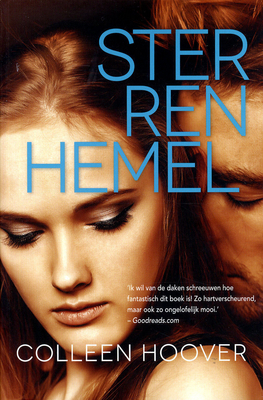 Sterrenhemel (Hopeless, #1)