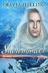 Snowmancer (Godsbane Prince, #1)