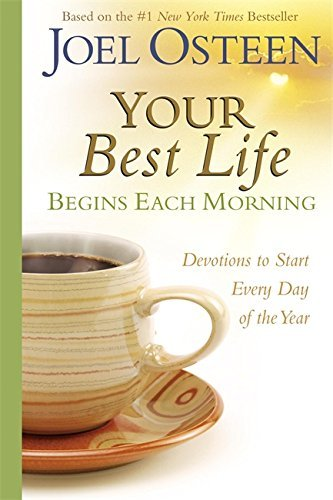Jo your best life begins