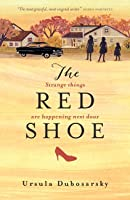 The Red Shoe