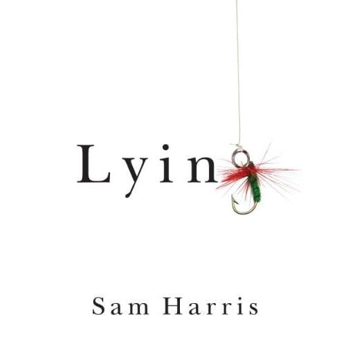 lying harris sam