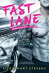 Fast Lane (Consumed by Love #1)