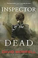 Inspector of the Dead (Thomas De Quincey, #2)