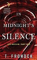 In Midnight's Silence (Los Nefilim, #1)