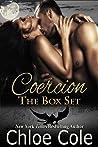 Coercion: The Com...