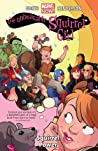 The Unbeatable Squirrel Girl, Vol. 1 by Ryan North