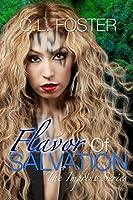 Flavor of Salvation (Imprint #4)