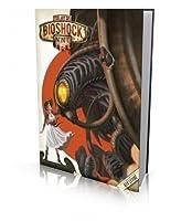 The Art Of Bioshock Infinite By Ken Levine