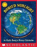 Buried Sunlight