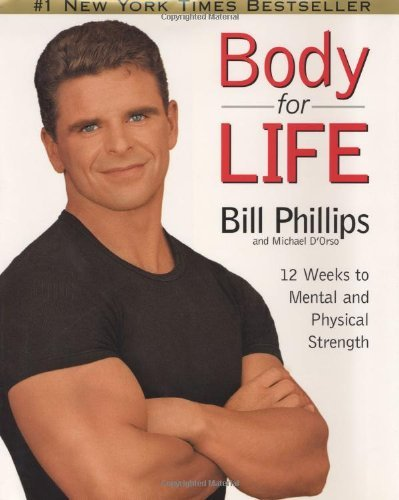 Body-for-Life-12-Weeks-to-Mental-and-Physical-Strength