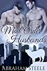 Mail Order Husbands (Fated Date Agency #3)