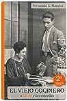 El viejo cocinero o Cécile y las estrellas by Fernando Gómez Mancha