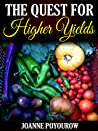 The Quest for Higher Yields