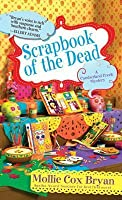 Scrapbook of the Dead (A Cumberland Creek Mystery #5)