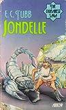 Jondelle (Dumarest of Terra #10)