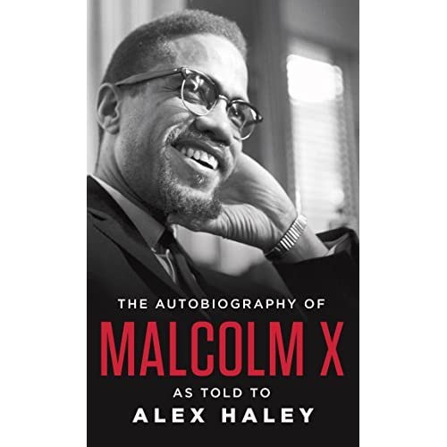 an overview of the malcolm xs views from a perspective of a muslim 34 quotes have been tagged as malcolm-x: malcolm x: 'i believe that there will be ultimately be a clash between the oppressed and those who do the oppres.