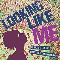 Looking Like Me (Carolrhoda Picture Books)