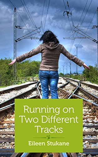 Running on Two Different Tracks