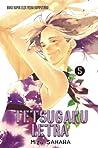 Tetsugaku Letra vol. 05 (Tetsugaku Letra, #5)