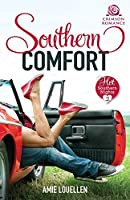 Southern Comfort (Hot Southern Nights)