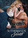 Sutherland's Secret (Highland Pride, #1)