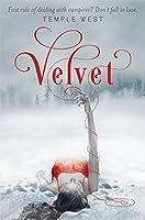 Velvet (Velvet, #1)