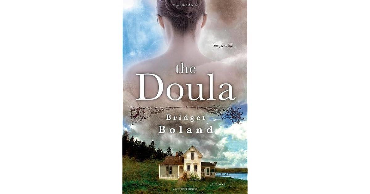 the doula bol and bridget