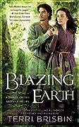 Blazing Earth