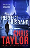 The Perfect Husband (Sydney Harbour Hospital #1)