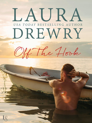 Off the Hook (Fishing for Trouble, #1)